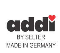 Addi by Selter