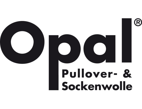 Opal Wolle