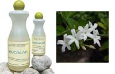 Eucalan 500ml - Jasmin
