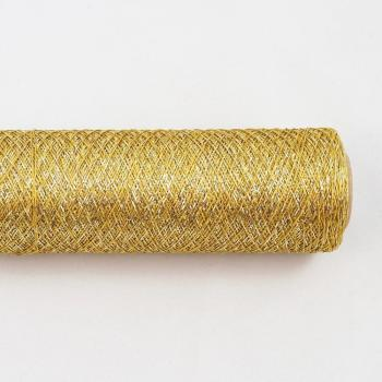 Kremke Soul Wool Stellaris Fb. 181 Raw Gold